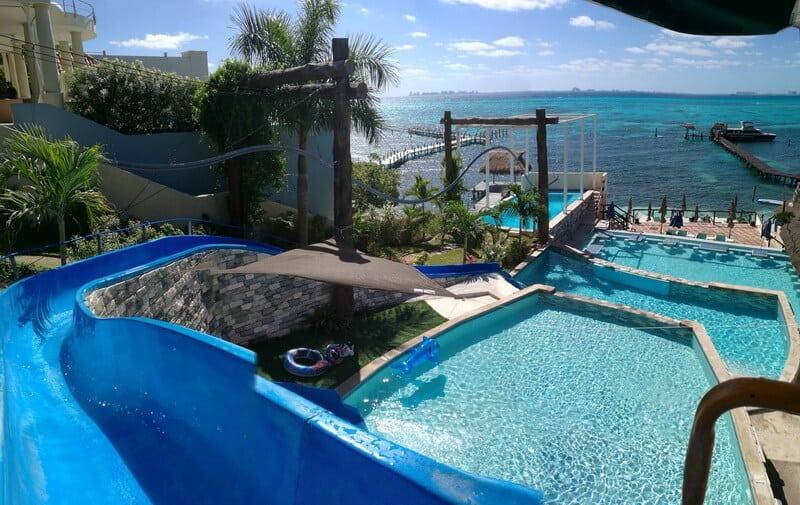 Parques en Cancún - Los 10 mejores para visitar 7