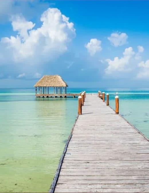 Holbox Quintana Roo - Todo lo que debes saber