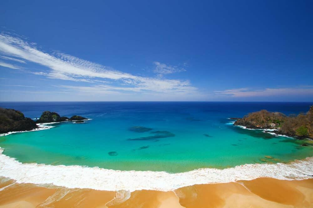 Playa Paraíso Tulum - Cual es la ubicacion de la Playa Paraiso