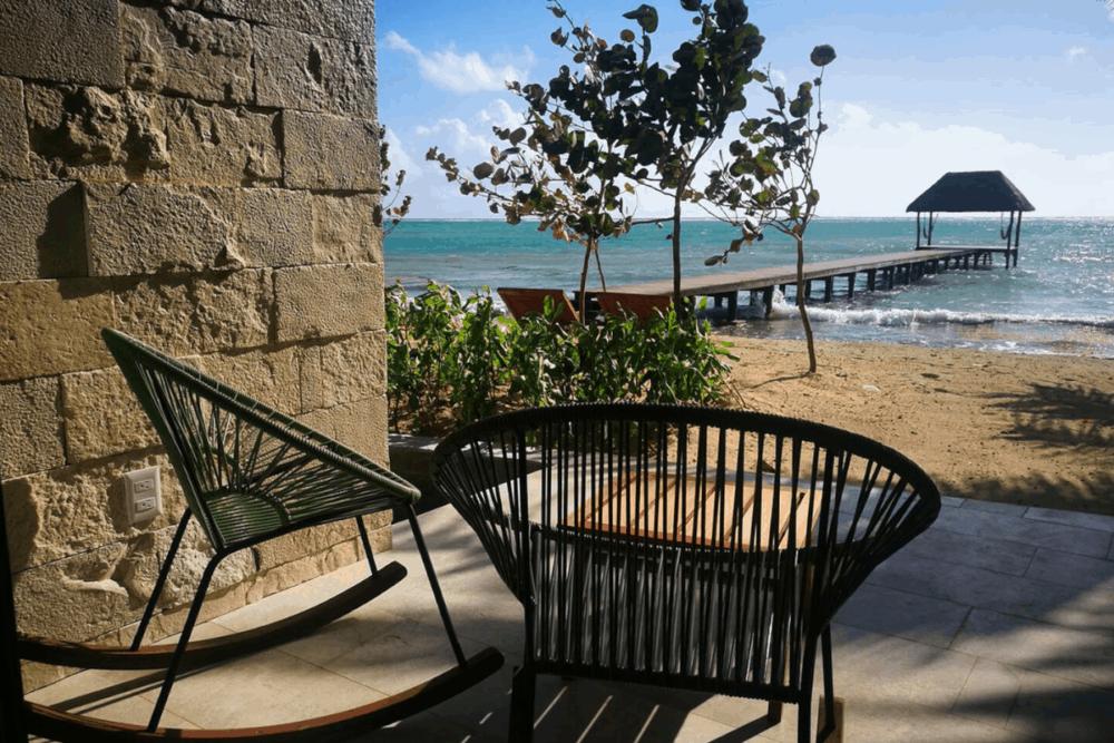 Playa Paraíso Tulum - Los Mejores Hospedajes Cerca de Playa Paraiso