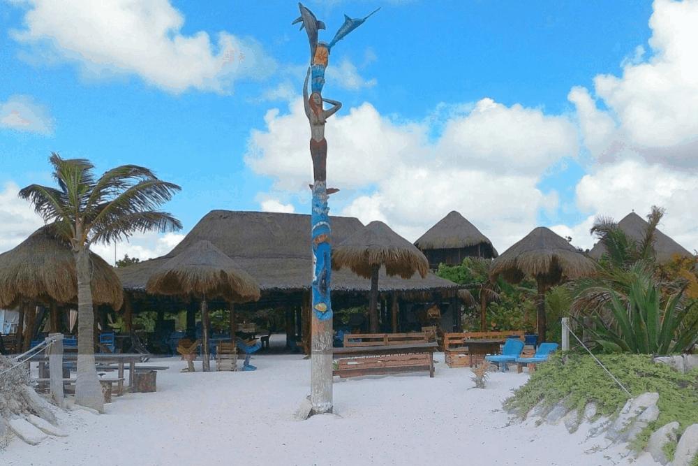 Playa Paraíso Tulum - Que debes llevar a Tulum Paraíso