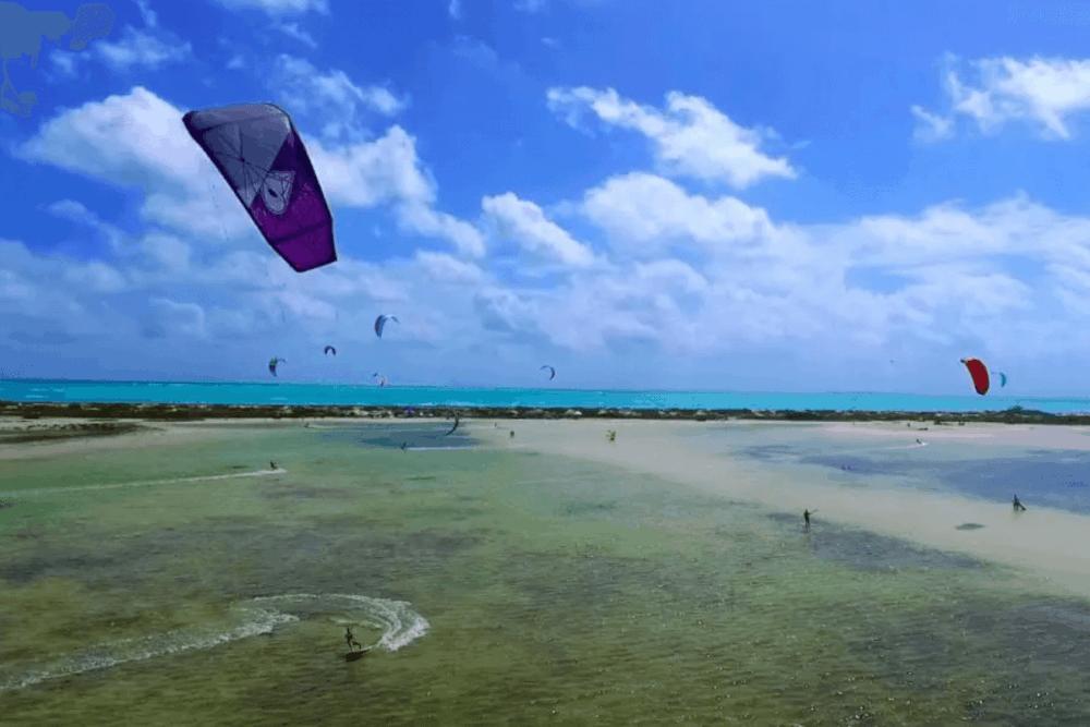 Isla Blanca Cancún - Qué contemplar en la Isla Blanca