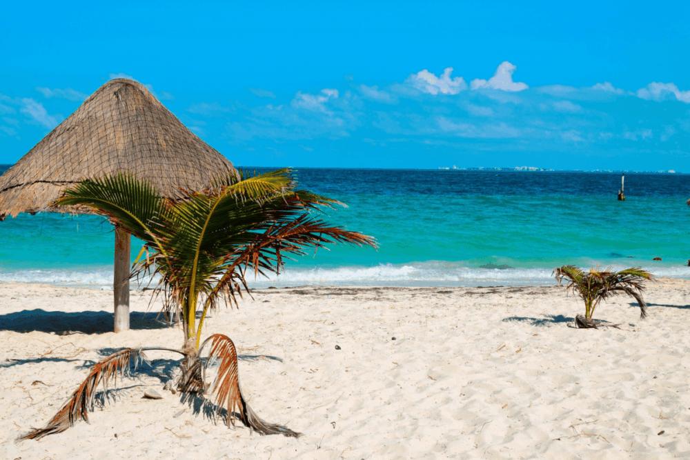 Isla Blanca Cancún - Recomendaciones para ir a la Isla Blanca