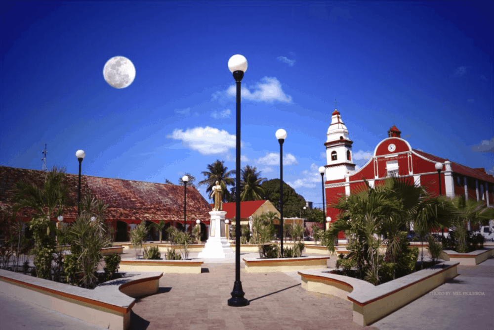 Palizada Campeche - Qué más hacer en el pueblo mágico de las tejas francesas