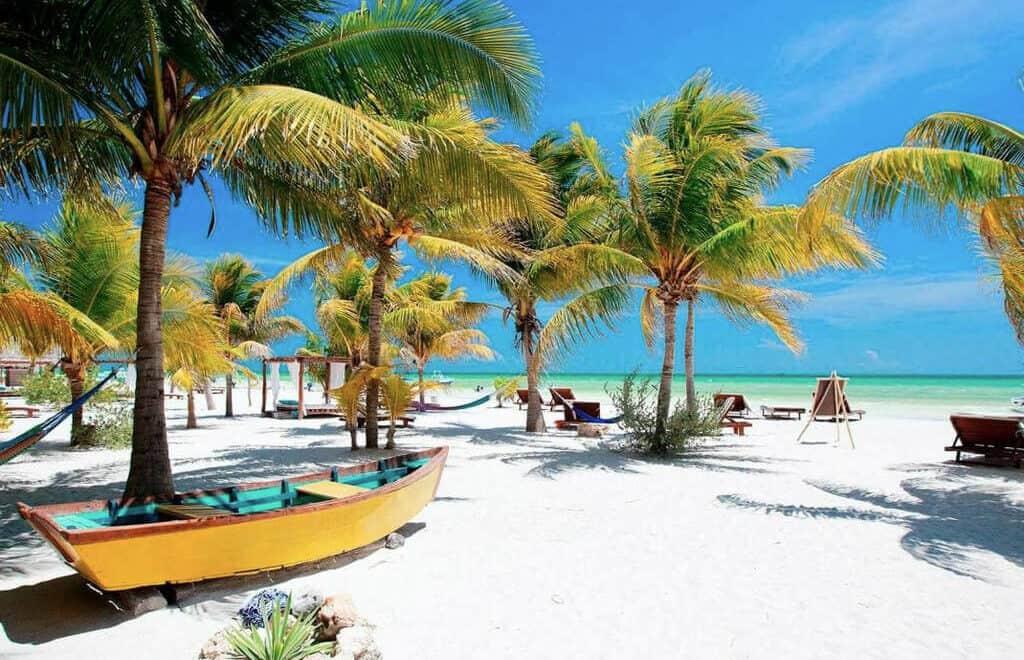 Qué hacer en Holbox - Disfruta al máximo tu visita a la isla