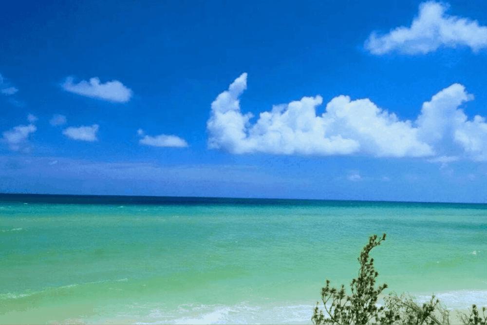 Sisal Yucatán - Otros espacios de importancia en Sisal