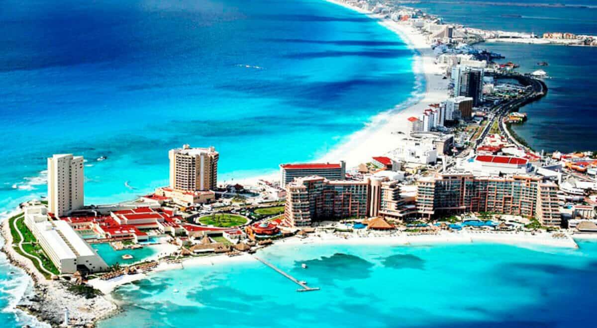 Mejores Playas de Quintana Roo