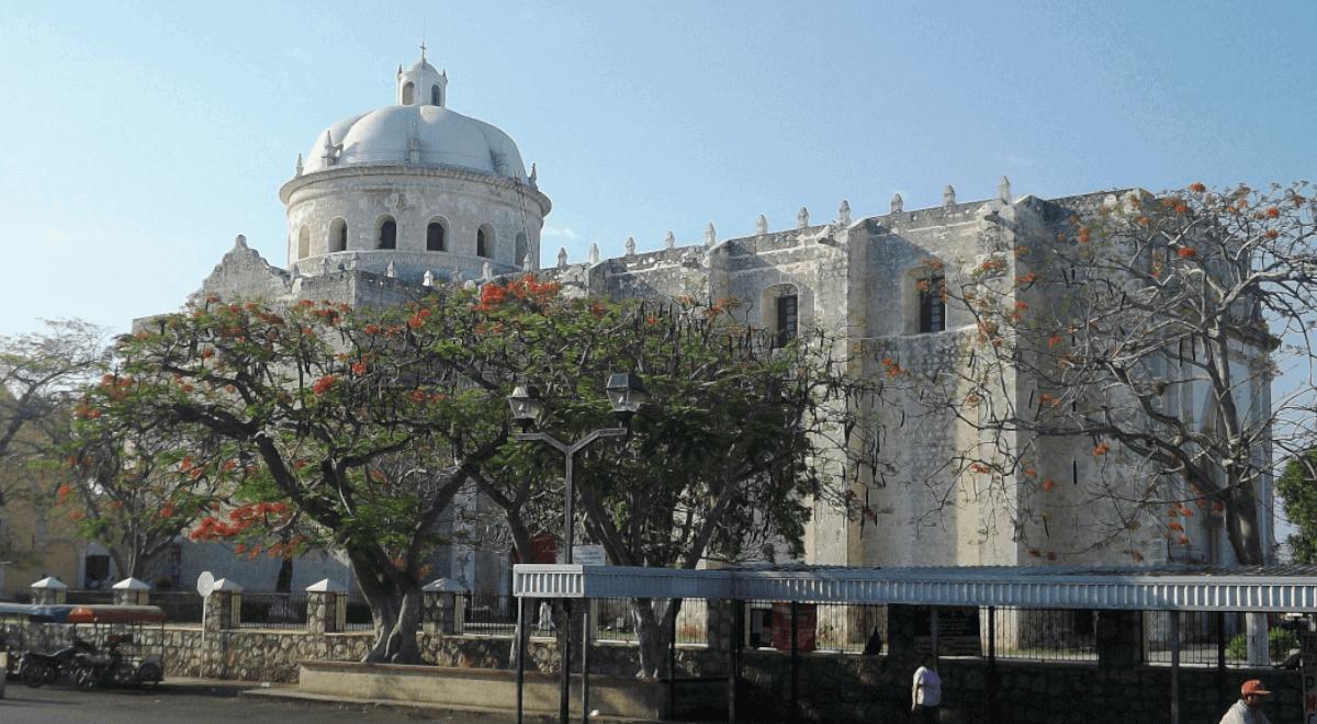 Umán Yucatán