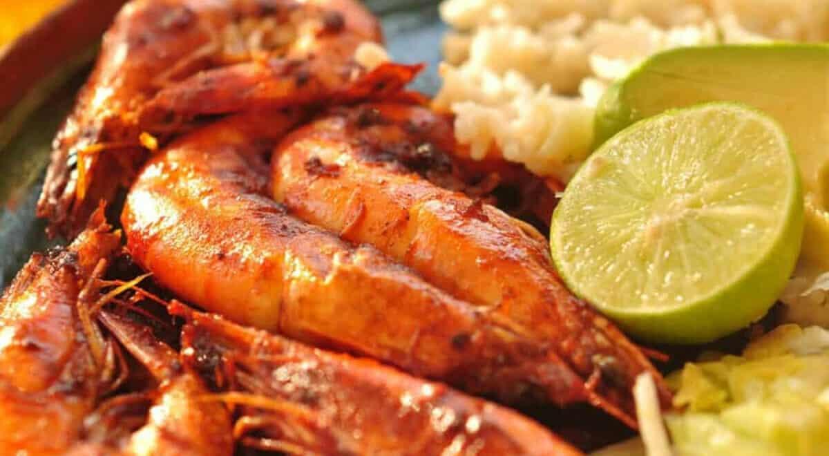 Mejores Restaurantes Playa del Carmen