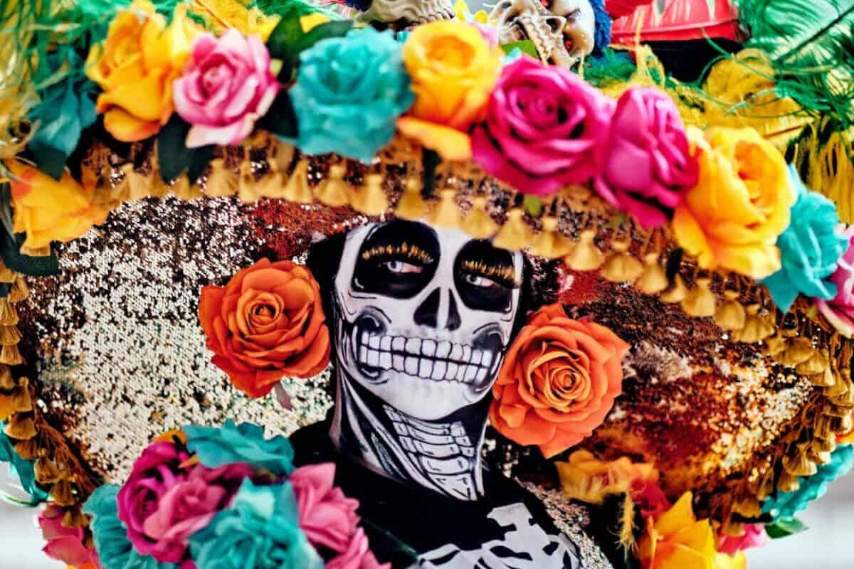 Datos curiosos de México - Datos curiosos de la gastronomía y tradiciones mexicanas