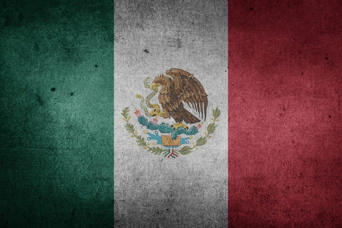 Datos curiosos de México - Otros datos curiosos de México