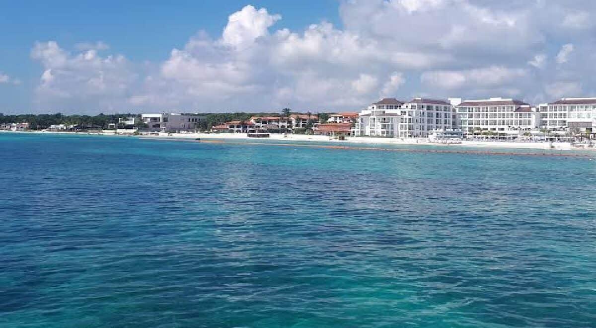 Playa del Carmen - Cosas para hacer