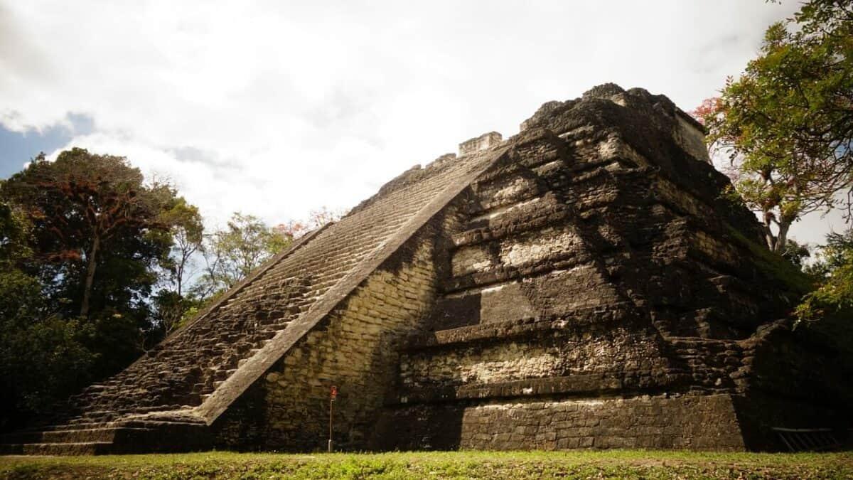 Datos curiosos de los Mayas - Conoce Yucatán y acércate un poco más a la cultura Maya