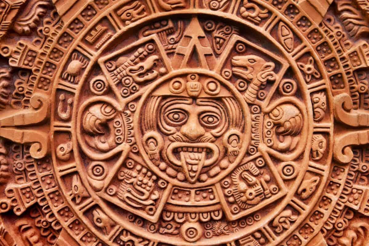 Datos curiosos de los Mayas - Curiosidades sobre la civilización de los mayas