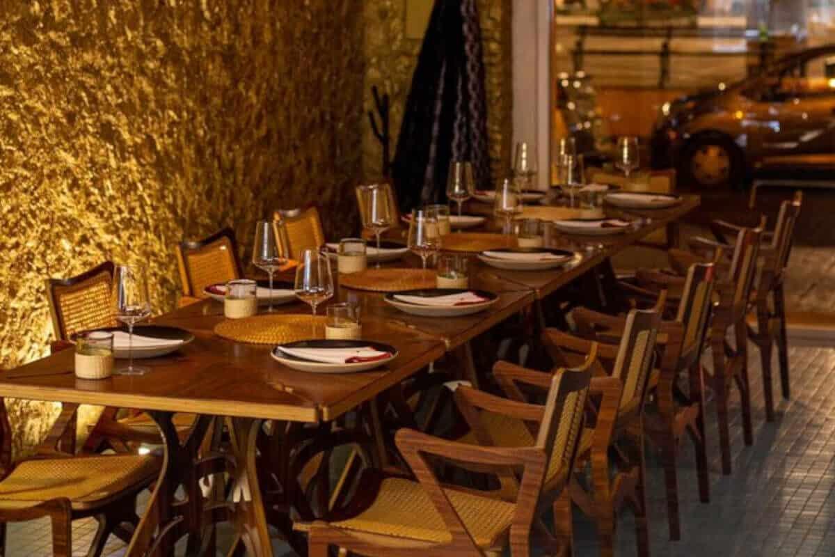 Restaurantes en Mérida Centro - Huniik