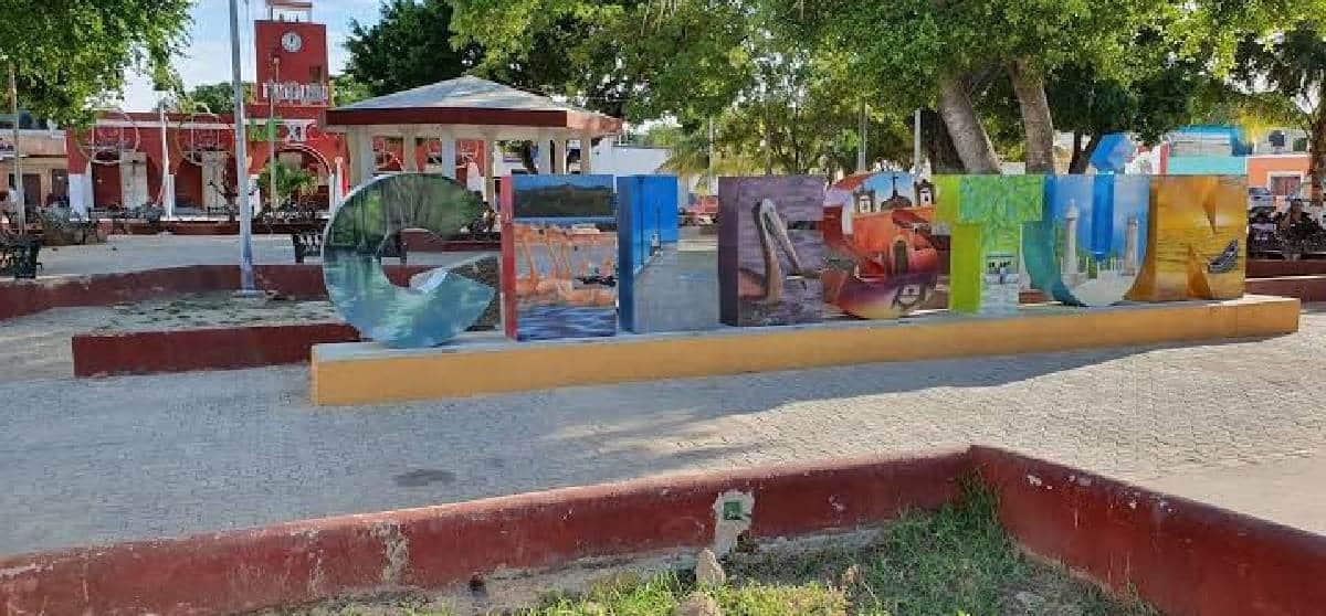 Datos curiosos de Yucatán - Celestún
