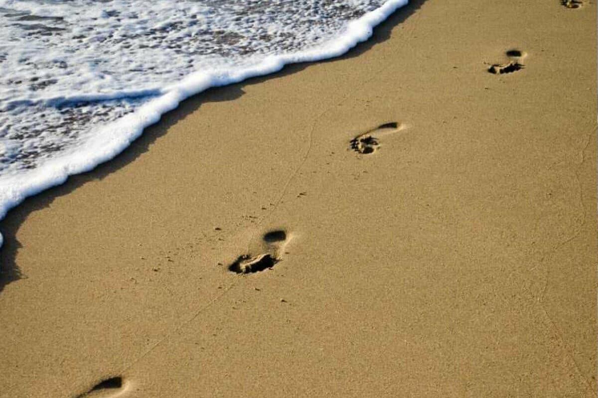 Playas públicas en Cozumel - Playa San Clemente
